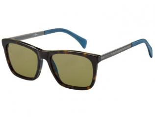 Слънчеви очила - Tommy Hilfiger - Tommy Hilfiger TH 1435/S 0EX/A6