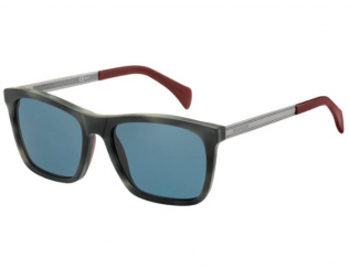Слънчеви очила - Tommy Hilfiger - Tommy Hilfiger TH 1435/S H7Y/8F