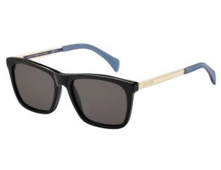 Слънчеви очила - Tommy Hilfiger - Tommy Hilfiger TH 1435/S U7M/NR