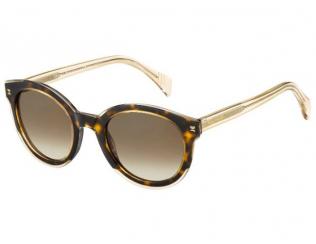 Слънчеви очила - Tommy Hilfiger - Tommy Hilfiger TH 1437/S KY1/J6