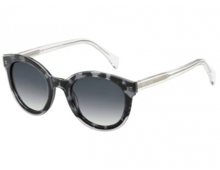 Слънчеви очила - Tommy Hilfiger - Tommy Hilfiger TH 1437/S LLW/9O