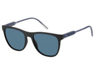 Слънчеви очила - Tommy Hilfiger - Tommy Hilfiger TH 1440/S D4P/9A