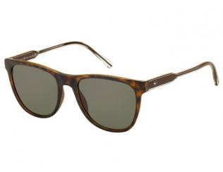 Слънчеви очила - Tommy Hilfiger - Tommy Hilfiger TH 1440/S D61/70