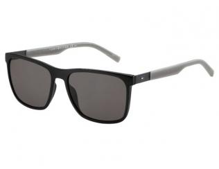 Слънчеви очила - Tommy Hilfiger - Tommy Hilfiger TH 1445/S L7A/NR