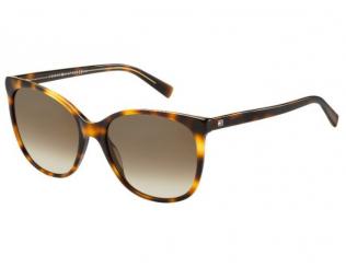 Слънчеви очила - Tommy Hilfiger - Tommy Hilfiger TH 1448/S 9UO/J6