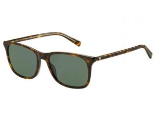 Слънчеви очила - Tommy Hilfiger - Tommy Hilfiger TH 1449/S A84/85