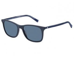 Слънчеви очила - Tommy Hilfiger - Tommy Hilfiger TH 1449/S ACB/KU