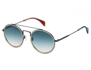 Слънчеви очила - Tommy Hilfiger - Tommy Hilfiger TH 1455/S BQZ/08