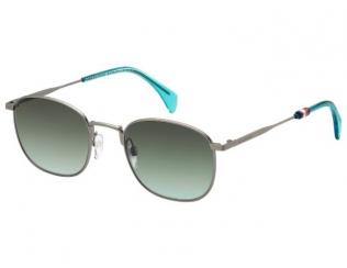 Слънчеви очила - Tommy Hilfiger - Tommy Hilfiger TH 1469/S R80/EQ