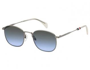 Слънчеви очила - Tommy Hilfiger - Tommy Hilfiger TH 1469/S R80/GB