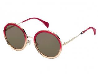Слънчеви очила - Tommy Hilfiger - Tommy Hilfiger TH 1474/S 4TL/70