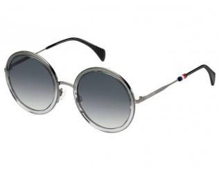 Слънчеви очила - Tommy Hilfiger - Tommy Hilfiger TH 1474/S EDM/9O