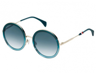 Слънчеви очила - Tommy Hilfiger - Tommy Hilfiger TH 1474/S WTA/08