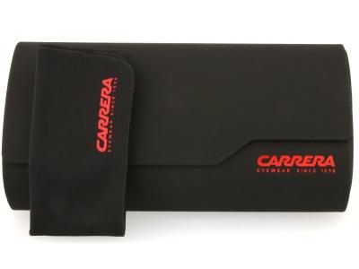 Carrera Carrera 134/S 003/IR
