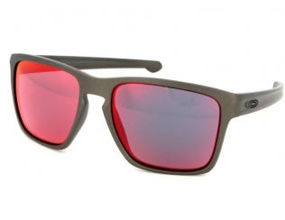 Спортни очила Oakley - Oakley OO9341 934108