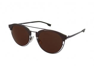 Слънчеви очила Browline - Hugo Boss Boss 0784/S 97C/LC