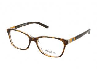 Диоптрични очила Classic Way - Vogue VO2967 1916