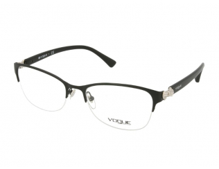 Диоптрични очила - Vogue - Vogue VO4027B 352