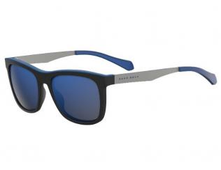 Слънчеви очила Hugo Boss - Hugo Boss BOSS 0868/S 0N2/XT