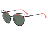 Слънчеви очила - Fendi FF 0176/S 003/DN