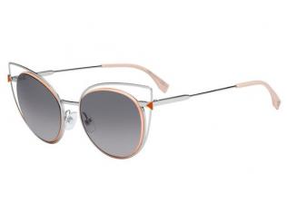 Слънчеви очила - Fendi FF 0176/S 010/EU