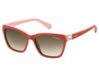 Слънчеви очила - MAX&Co. - MAX&Co. 276/S 25E/HA
