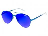 Слънчеви очила - Carrera CARRERA 113/S 1O9/Z0