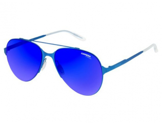 Слънчеви очила - Carrera - Carrera CARRERA 113/S 1O9/Z0