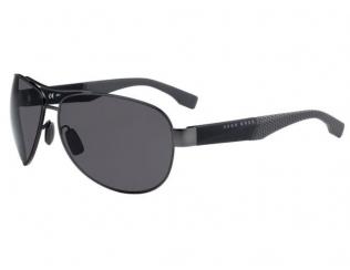 Слънчеви очила - Hugo Boss - Hugo Boss BOSS 0915/S 1XQ/E5