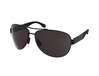 Слънчеви очила Hugo Boss - Hugo Boss Boss 0915/S 1XX/NR