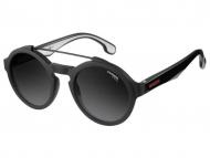 Слънчеви очила - Carrera CARRERA 1002/S 003/9O