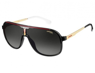 Слънчеви очила - Carrera - Carrera CARRERA 1007/S 807/9O
