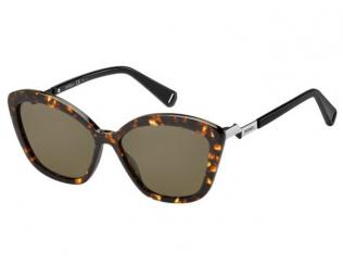 Слънчеви очила - MAX&Co. - MAX&Co. 339/S 086/70