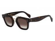 Слънчеви очила - Celine CL 41077/S 086/Z3