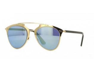 Овални слънчеви очила - Christian Dior Reflected XX8/3J