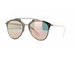 Овални слънчеви очила - Christian Dior Reflected XY2/0J