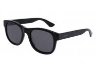 Слънчеви очила - Gucci GG0003S-001