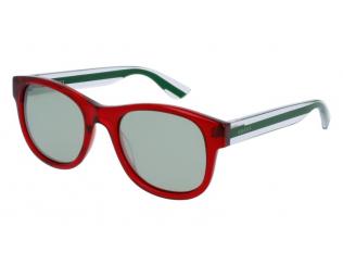 Слънчеви очила - Gucci - Gucci GG0003S-004