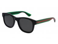 Слънчеви очила - Gucci GG0003S-006