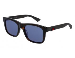 Слънчеви очила - Gucci - Gucci GG0008S-003