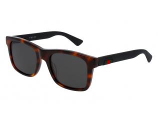 Слънчеви очила - Gucci - Gucci GG0008S-006