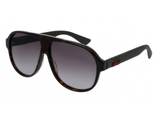 Слънчеви очила - Gucci - Gucci GG0009S-003