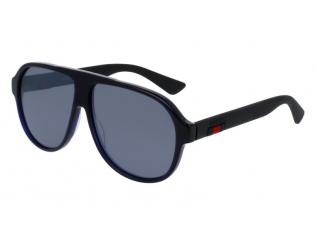 Слънчеви очила - Gucci - Gucci GG0009S-004
