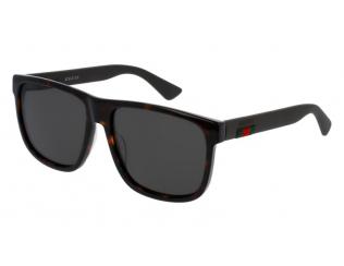 Слънчеви очила - Gucci - Gucci GG0010S-003