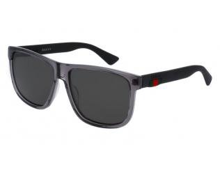 Слънчеви очила - Gucci - Gucci GG0010S-004