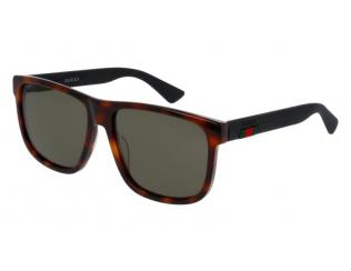 Слънчеви очила - Gucci - Gucci GG0010S-006