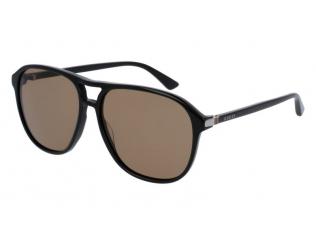 Слънчеви очила - Gucci - Gucci GG0016S-001