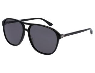 Слънчеви очила - Gucci - Gucci GG0016S-006