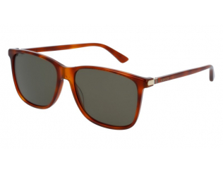 Слънчеви очила - Gucci - Gucci GG0017S-004