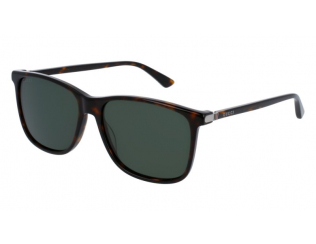 Слънчеви очила - Gucci - Gucci GG0017S-007